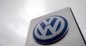 Volkswagen Groupe Retail France mejora el rendimiento y la gestión de su red WAN