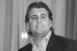 Dirk Marichal, Avi Networks