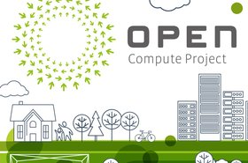 OCP Workshops to feature at DCD>Zettastructure