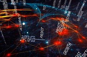 romonet predictive analytics lead