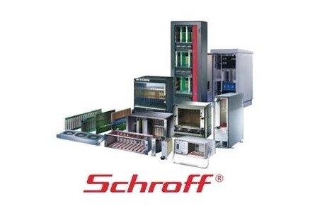 schroff_products.jpg
