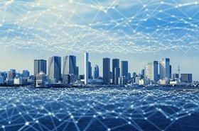 smart city ciudad