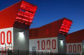 switch supernap data center las vegas