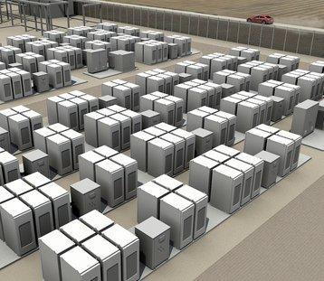 teslaenergy utility2
