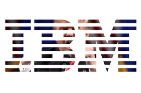 Trump IBM