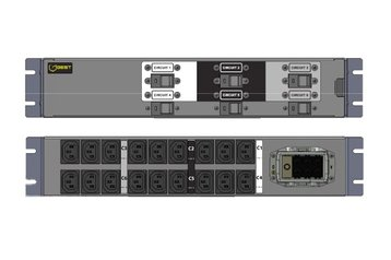 Universal PDU for Project Olympus
