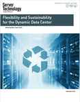 white-paper_flexibility-and-sustainability-for-the-dynamic-datacenter_v04.PNG