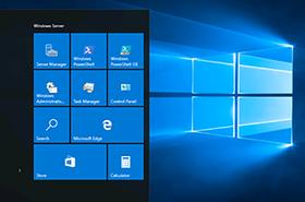 windows server 2016 datacenter screenshot crop#