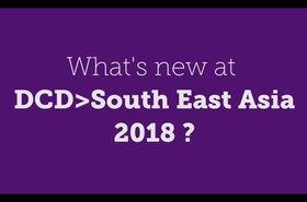 DCD South East Asia 2018 Event Launch at SGInnovate - zHaI-n3j1QQ